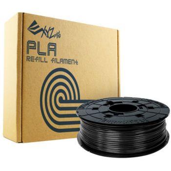Xyz Printing Bobine recharge PLA Noire