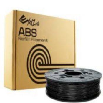 Xyz Printing Bobine recharge ABS Noir
