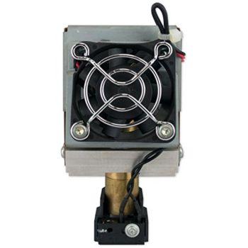 Xyz Printing Module laser Pro