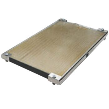 Xyz Printing Plateau Da Vinci 2.0A