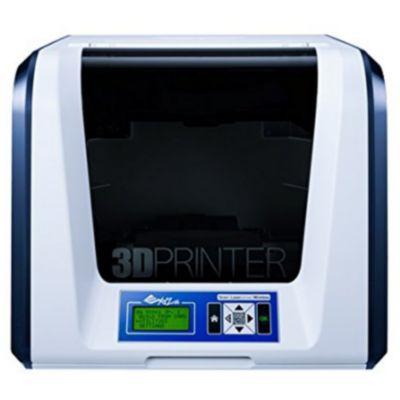 imprimante 3d happy achat boulanger. Black Bedroom Furniture Sets. Home Design Ideas