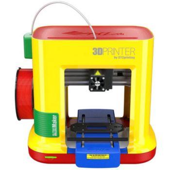 Xyz Printing Mini maker 1 tête Toy's