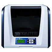 Imprimante 3D Xyz Printing Junior 3 en 1 imprime scanner grave