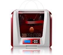Imprimante 3D Xyz Printing  junior 2.0 Mix