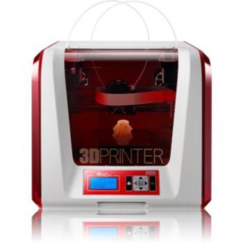 Xyz Printing junior 2.0 Mix