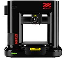 Imprimante 3D Xyz Printing Da Vinci mini noire
