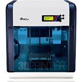 Imprimante 3D Xyz Printing Da Vinci 2.0A Double tête