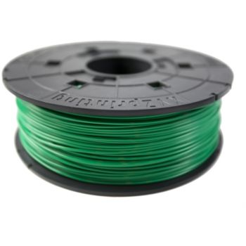 Xyz Printing Filament ABS Vert clair