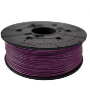 Xyz Printing Filament ABS Pourpre