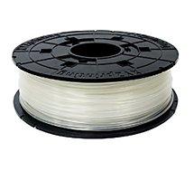 Filament 3D Xyz Printing  Filament PVA Naturel