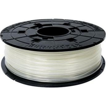 Xyz Printing Filament PVA Naturel