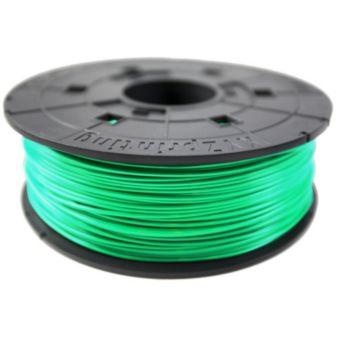 Xyz Printing Bobine recharge ABS Vert clair