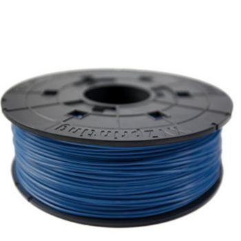 Xyz Printing Bobine recharge ABS Bleu electrique