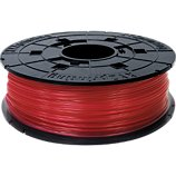Filament 3D Xyz Printing PLA JUNIOR Rouge
