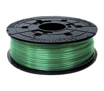 Filament 3D Xyz Printing  PLA JUNIOR Vert