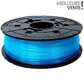 Filament 3D Xyz Printing PLA JUNIOR Bleu