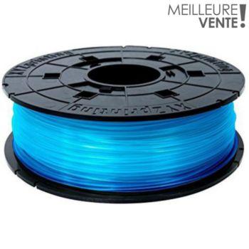Xyz Printing PLA JUNIOR Bleu