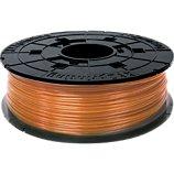 Filament 3D Xyz Printing PLA JUNIOR Mandarine