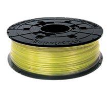 Filament 3D Xyz Printing PLA JUNIOR Neon Vert