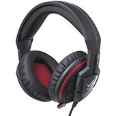 Casque gamer Asus Orion Pro
