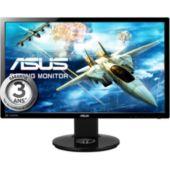 Ecran PC Gamer Asus VG248QE - 3D