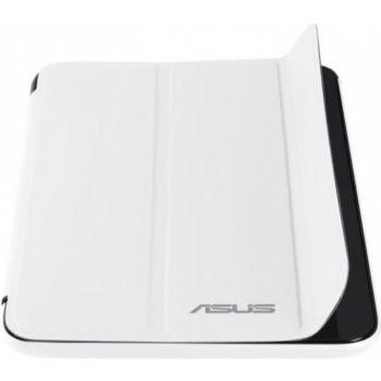 Asus ME102A