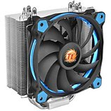 Ventilateur PC Thermaltake Riing Silent 12 Blue