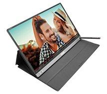 Ecran pc portable Asus  ZenScreen MB16AP