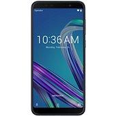 Smartphone Asus Zenfone Max Pro M1 Deepsea Black