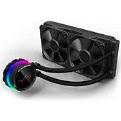 Ventilateur PC Asus ROG Ryuo 240