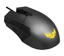 Souris gamer Asus  TUF Gaming M5