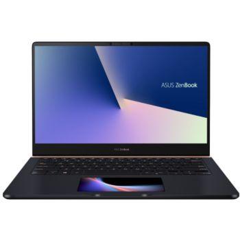 Asus ZenBook Pro BE015T