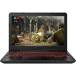 PC Gamer Asus TUF504GD-DM037T