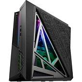 PC Gamer Asus G21CN-FR072T