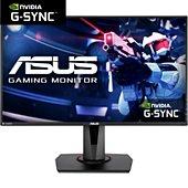 Ecran PC Gamer Asus VG278QR