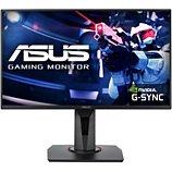 Ecran PC Gamer Asus  VG258QR