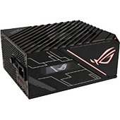Boitier PC Asus ROG Thor 1200P