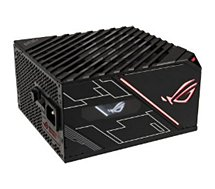 Alimentation PC Asus  ROG Thor 850P