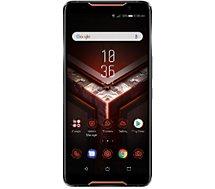 Smartphone Asus ROG Phone
