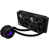 Ventilateur PC Asus ROG STRIX LC 240