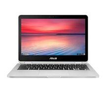 Chromebook Asus C302CA-GU003