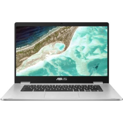 Location Chromebook Asus C523NA-A20033