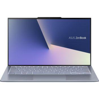 Asus Zenbook UX392FN-AB006T