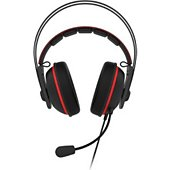 Casque gamer Asus TUF Gaming H7