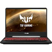 PC Gamer Asus TUF505DY-BQ024T