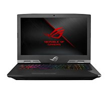 PC Gamer Asus GRIFFIN-GZ755GX-E5004T