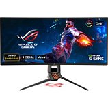 Ecran PC Gamer Asus  ROG PG349Q