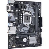 Carte mère Asus Prime B365M-K