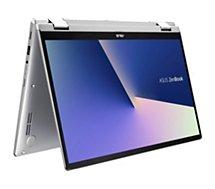 Ordinateur portable Asus Zenbook Flip UM462DA-AI009T