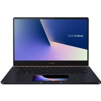 Asus Zenbook Pro UX480FD-E1080T     reconditionné